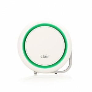 Máy lọc không khí Clair