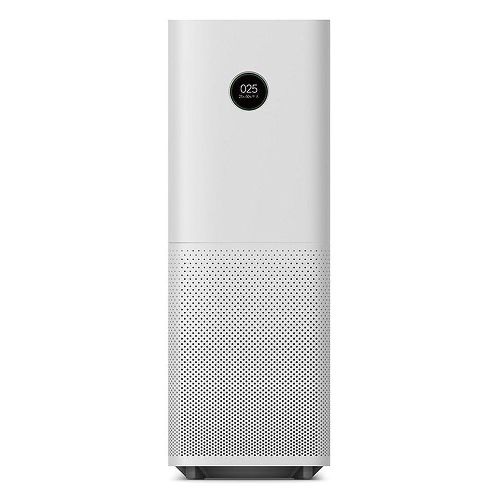 Lọc không khí Xiaomi Pro