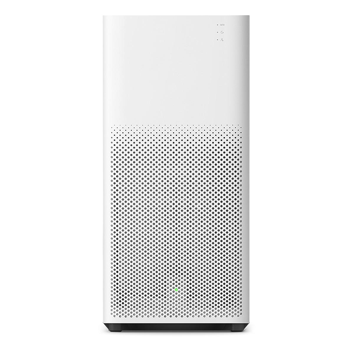 Máy lọc không khí Xiaomi Mi Air Purifier 2H (31W)