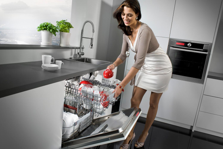 Mua máy rửa bát Nha Trang tại Novadigital