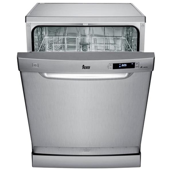 Giới thiệu máy rửa chén Teka tốt nhất trên thị trường