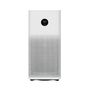Máy lọc không khí thông minh 2 Xiaomi