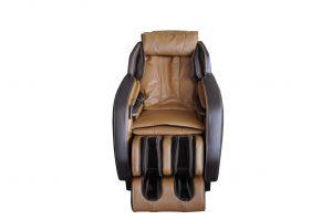 Giới thiệu về ghế massage Takasima Tk 7903