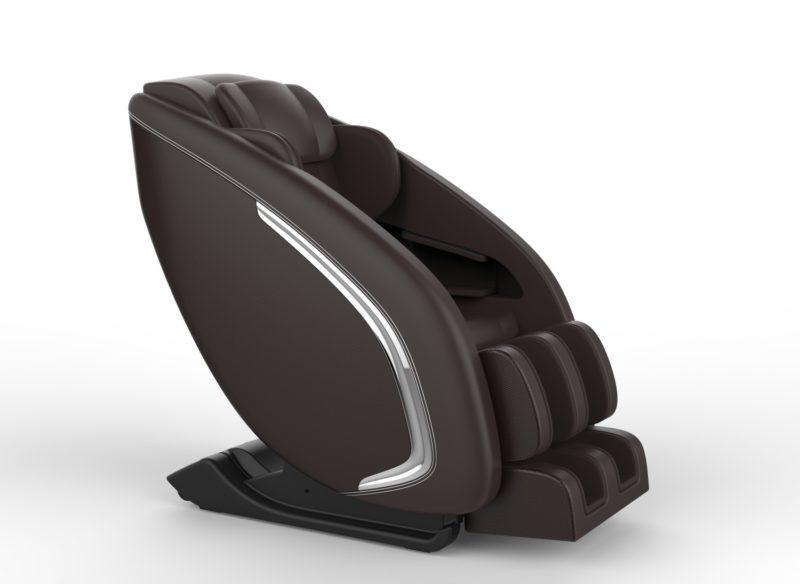 Giá bán ghế massage takasima là bao nhiêu