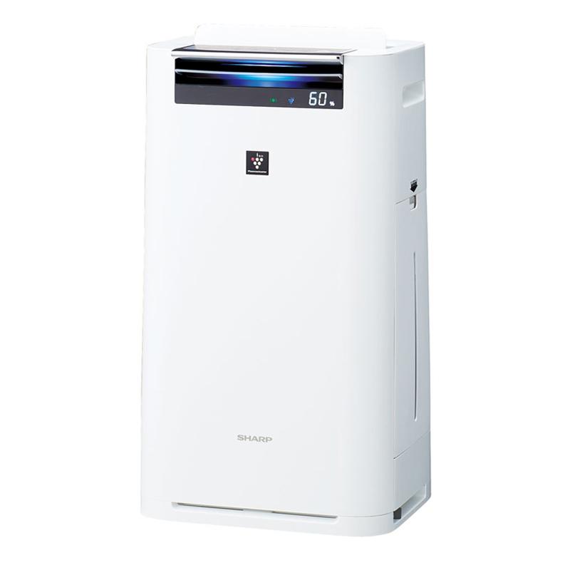 Top 3 máy làm sạch không khí tốt nhất
