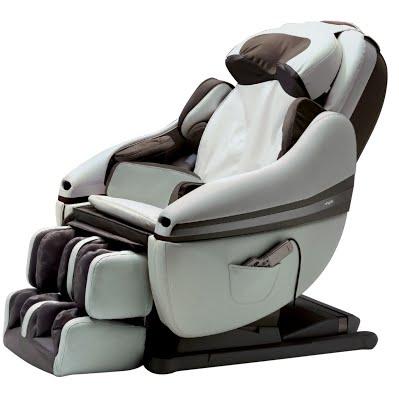 Cho thuê ghế massage theo yêu cầu