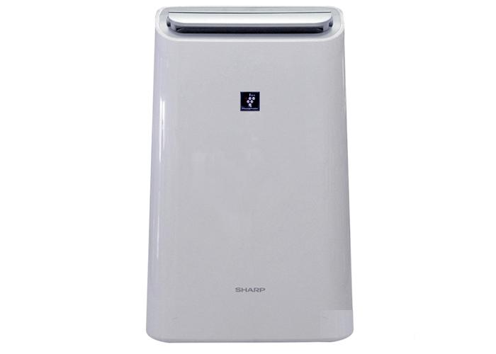 Top 4 máy lọc không khí và hút ẩm dành cho gia đình