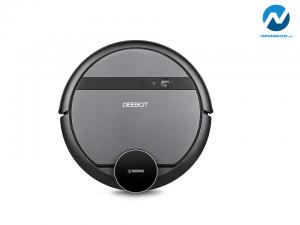 Ecovacs Deebot DE53
