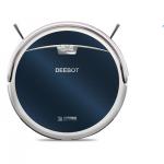 Ecovacs Deebot CEN558