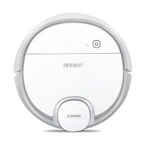 Ecovacs Deebot DN33