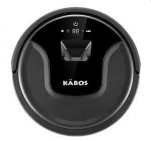 Kabos K6