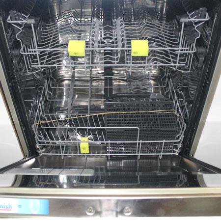 máy rửa bát electrolux esf5511lox