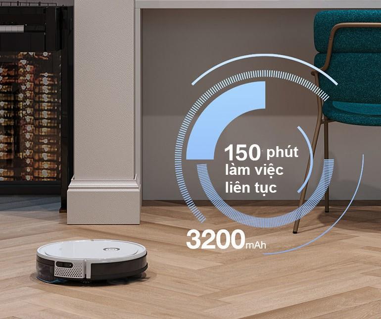 robot-hut-bui-lau-nha-ecovacs-deebot-ozmo-u2-power