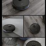 Ecovacs Deebot DX96