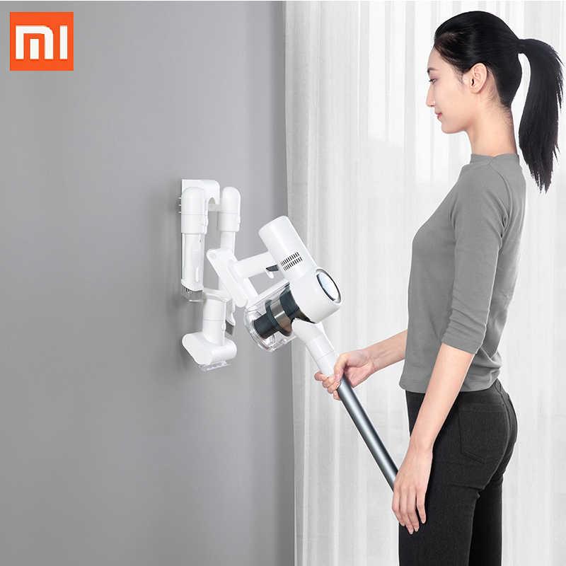 Máy hút bụi cầm tay đa năng Xiaomi Dreame v10